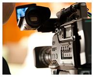 企業PR映像